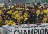 پاکستان سپر لیگ میں کون سی ٹیم کتنی مضبوط؟