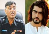 نقیب قتل کیس: راؤ انوار کو 2 مئی تک عدالتی ریمانڈ پر جیل بھیج دیا گیا