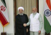ایران نے بھارت کو تیل کی زیادہ خریداری پر مراعات کی پیشکش کر دی