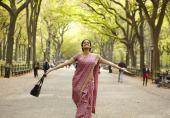 سری دیوی آئٹم سانگ کر کے مداحوں کو صدمہ نہیں پہنچانا چاہتی تھیں