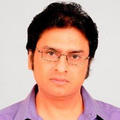 نرگس،باکسر  کی کہانی بناتا سناتا صحافی