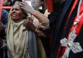 پاکستان میں مسیحی برادری خوفزدہ کیوں ہے؟