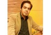 پاکستانی میڈیا نے کس حد تک انتہا پسندی کو فرو غ دیا