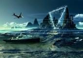 دنیا کے پراسرار ترین دس علاقے؛ وہ راز جو انسانی عقل سے باہر ہیں