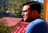 انڈیا: 'ڈرائیور مسلمان تھا تو بکنگ کینسل کرادی'