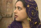 کیا عارفہ صدیقی شوبز میں واپس آ رہی ہیں؟
