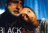 """""""بولی وڈ'' میں معذوری کے موضوع سے متعلق بننے والی چند فلموں کا ذکر"""