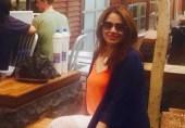 رکن سندھ اسمبلی ارم عظیم فاروقی جنسی ہراسانی پر بات کرتی ہیں