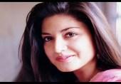 موسیقی کی شہزادی نازیہ حسن کی 18ویں برسی