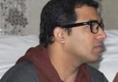 تحقیق و تنقید اور تنویر احمد علوی کی دو کتابیں