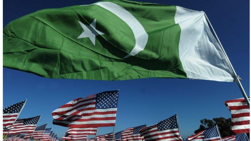 یاد رہے کہ گذشتہ ماہ امریکہ نے اعلان کیا تھا کہ گیارہ مئی سے پاکستانی سفارتکاروں کی نقل و حرکت 'جوابی طور پر محدود' کردی جائے گی اور وہ اپنے تعینات کردہ مقام سے 40 کلو میٹر کی حدود میں رہیں گے۔