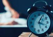 اچھی نیند کے چھ نسخے