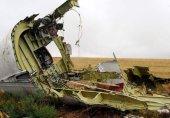 ایم ایچ 17 : آسٹریلیا اور ہالینڈ نے روس کو طیارے کو مار گرانے کا ذمہ دار قرار دے دیا