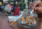 افطار کے فوراً بعد سگریٹ پینے کے شدید نقصانات