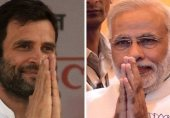انڈیا کے پارلیمانی انتخاب میں ہندوتوا کے نظریے اور وجود کی لڑائی