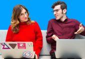 لیپ ٹاپ اور مسلسل خراب ہوتی مردانہ جنسی صحت کا آپس میں کیا تعلق ہے؟