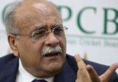 پاکستانی کرکٹ ٹیم کے ایک کھلاڑی کا ڈوپ ٹیسٹ مثبت، نام ابھی نہیں بتایا جا سکتا: پی سی بی