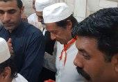 عمران خان، معلق پارلیمنٹ اور آمریت کے پھندے میں لٹکتا پاکستان