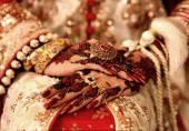 سہاگ رات پر پاکستانی دولہا کی ایسی خوفناک حرکت کہ دلہن کی موت واقع ہو گئی