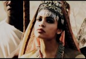 لڑکیوں کا نام رخسانہ کیوں رکھا جاتا ہے؟ رخسانہ کون تھی؟