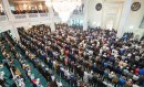 غیر مسلم اکثریت والے ملک میں عید