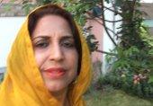 روز نامہ نوائے وقت کی کالم نگار طیبہ ضیاء چیمہ کا تحریک انصاف کی ٹکٹوں کی تقسیم پر تبصرہ