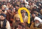 مستونگ میں خود کش حملہ کرنے والا سندھ کا رہائشی تھا: پولیس