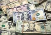 ملکی تاریخ میں ڈالر پہلی بار 136 روپے تک پہنچ گیا