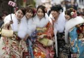 جاپانیوں کی صحت کا راز کیا ہے؟