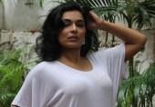 اداکارہ میرا نے بالآخر انگلش میں وزیر اعظم کی تعریف کر دی