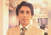 دھاندلی کے خلاف دھاندلی: اعزاز سید کا مکمل تجزیہ