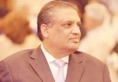 پاکستانی سیاست اور شاہی دورہ