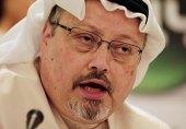 خاشقجی کی موت پر نیا سعودی موقف آ گیا، کیسے مارا، لاش ٹکڑے ٹکڑے کی گئی یا نہیں