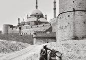 کربلائے معلیٰ کی زیارت اور ایران میں محرم