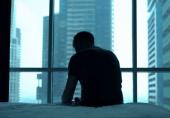 مردانہ بانجھ پن میں اضافے کی وجوہات جنہیں اہمیت نہیں دی جاتی