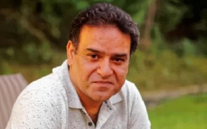 اردو کالم نگاری کیسے کرتے ہیں