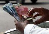 کراچی میں مردے کے نام پر بھی اکاؤنٹ نکل آیا، اربوں کی ٹرانزکشنز