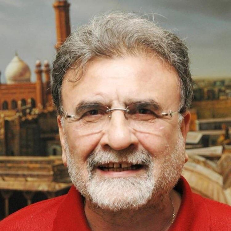مودی کی پاکستان سے ''بدلہ'' لینے کی بڑھک