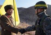 شمالی کوریا کی جانب سے تازہ امریکی پابندیوں کی مذمت