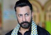 انتہا پسند عناصر کی طرف سے قتل کی دھمکیاں: اداکار بابر علی ملک چھوڑ گئے