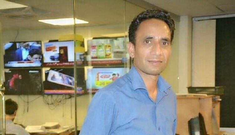 جنرل (ر) شاہد عزیز کے نیب کے بارے میں انکشافات