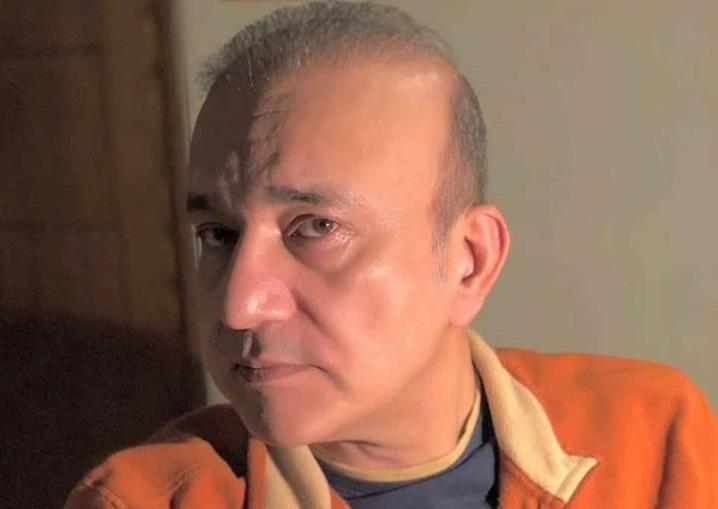 جون ایلیا: فیڈرل بی ایریا کراچی کا سب سے بڑا شاعر؟