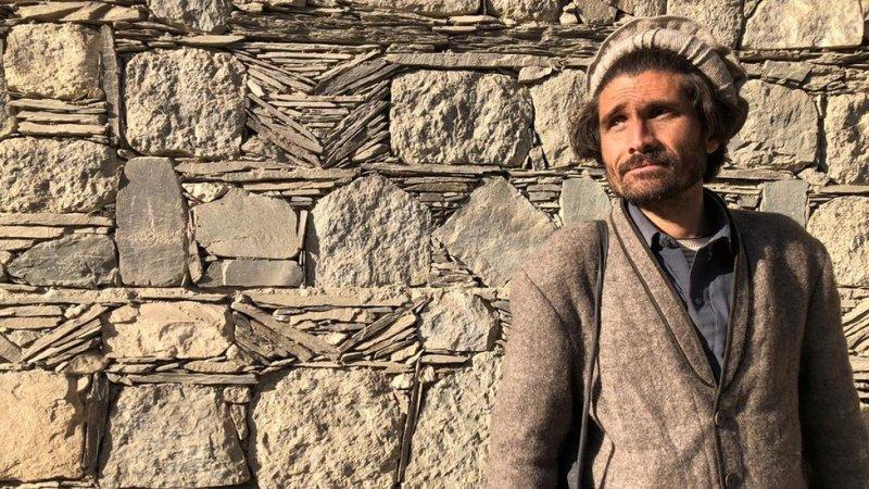 عمران کبیر