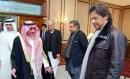 نیا پاکستان بنانے میں عمران خان کی مشکلات
