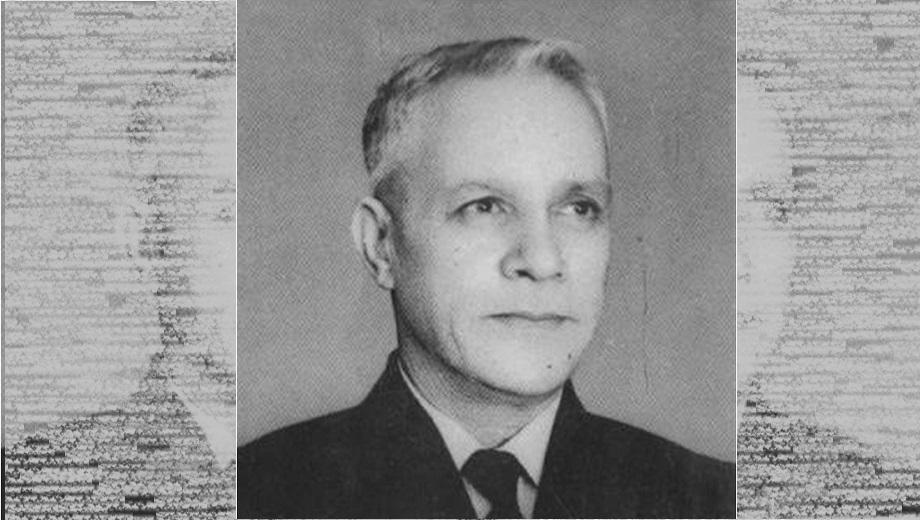 جینی - اردو کے شاہکار افسانے
