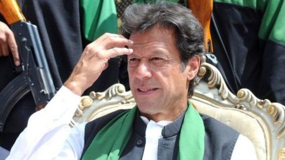 وزارت داخلہ کے متنازع نوٹیفیکیشن پر وزیر اعظم نے تحقیقات کا حکم دے دیا