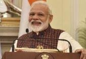 انڈیا: پلوامہ حملے کا سیاسی فائدہ کس کو ہو گا؟