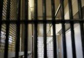 انڈیا: راجستھان جیل میں پاکستانی قیدی کا قتل