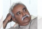 حسین شہید سہروردی کا بیٹا: راشد سہروردی سے رابرٹ ایشبے تک