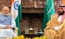 نریندر مودی کی بدحواسی اور ایم بی ایس کا مشورہ